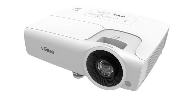 Проектор Vivitek DX263