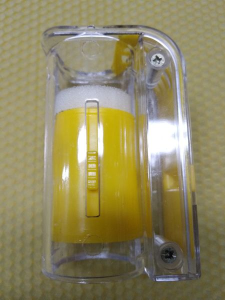 Пчеларски уред за хващане и маркиране на пчели майки- пчеларски инвен гр. Габрово - image 1