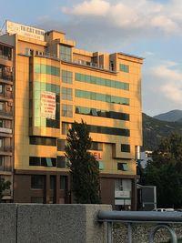 Апартаменти-Център/Асеновград