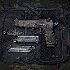 Pistol Airsoft Beretta Propulsie/ Co2/PUTERNIC/4,1J/Nu e JUCARIE!