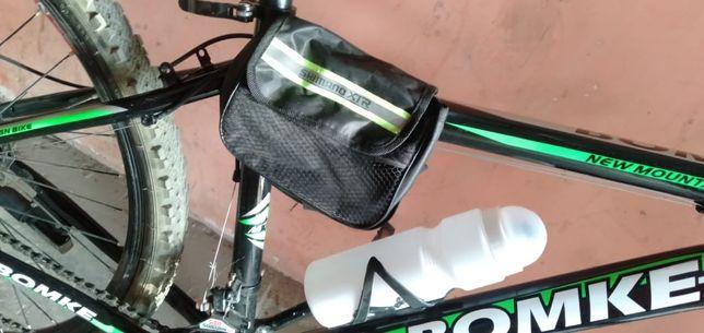 Спортивный велосипед сатылады 26размер