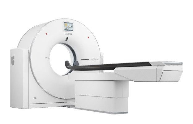 КТ в Алматы компьютерная томография круглосуточно СКИДКА 20%