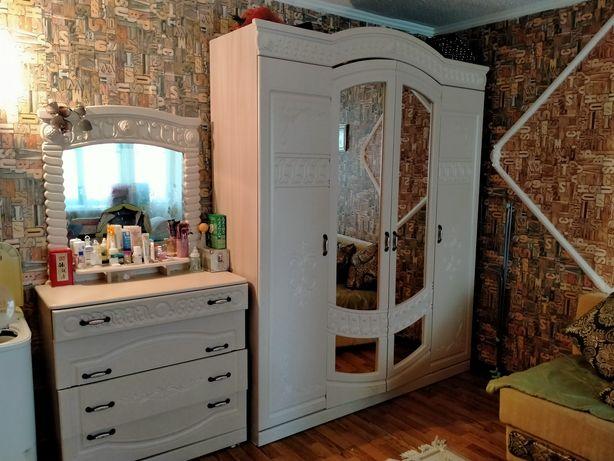 Мебель для спальни в рассрочку