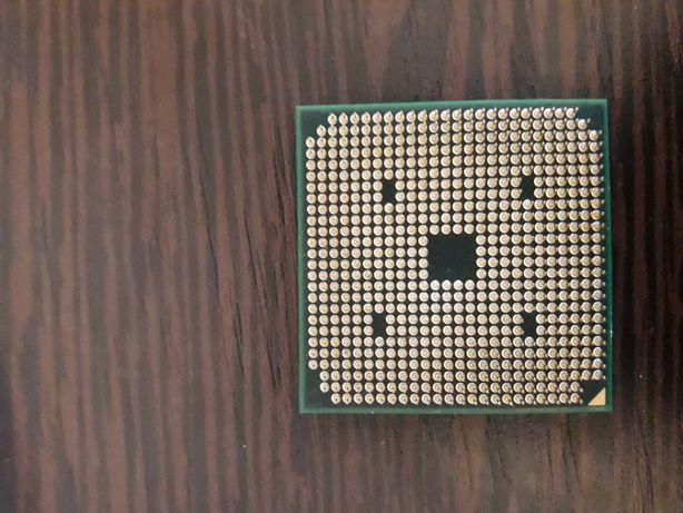 Процессор amd phenom II X4
