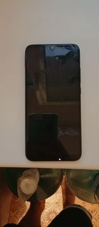 Продам телефон Xiaomi redmi 7