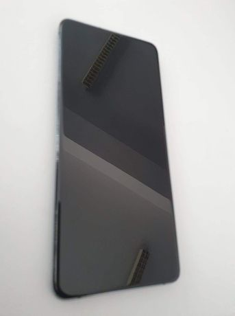 Vând Samsung S20 Plus