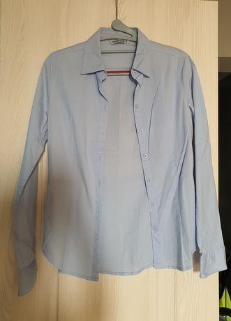 Рубашки женские 1500 тг