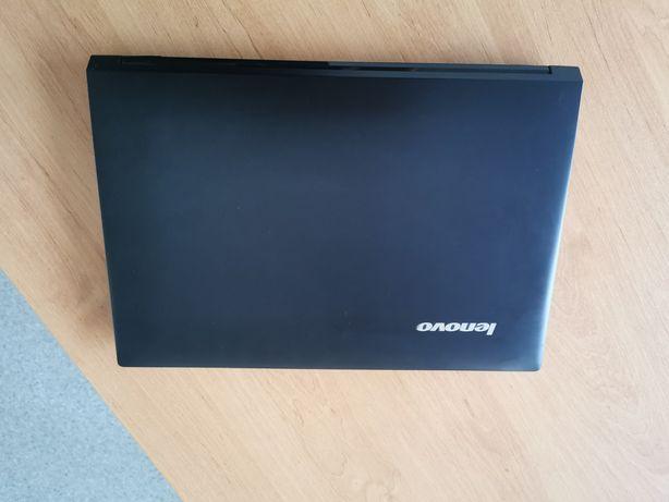 Laptop Lenovo G50-70, i7 4510u, 8 GB ram, ssd 120 Gb