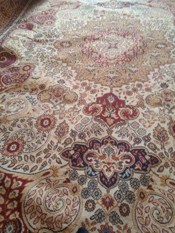 Продам ковёр турецкий