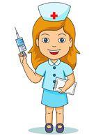 Медицински услуги в домашни условия