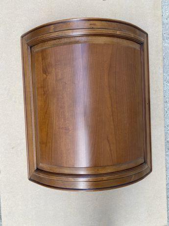 Fronturi mobila lemn masiv