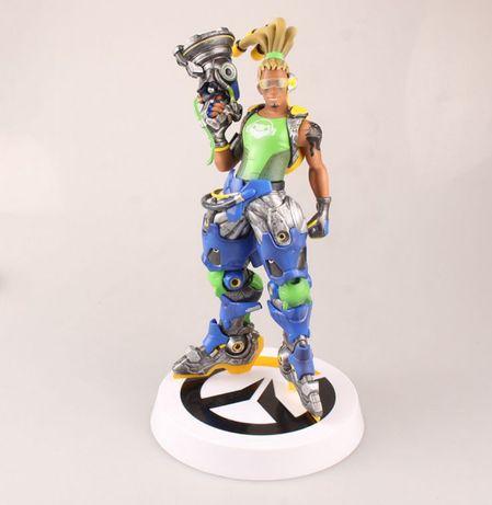Figurina Lucio Overwatch Blizzard 33 cm