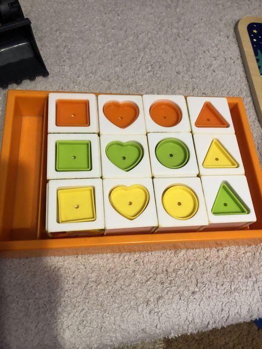 Cuburi activitati Iasi - imagine 1