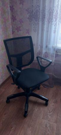 Кресло офисное срочно