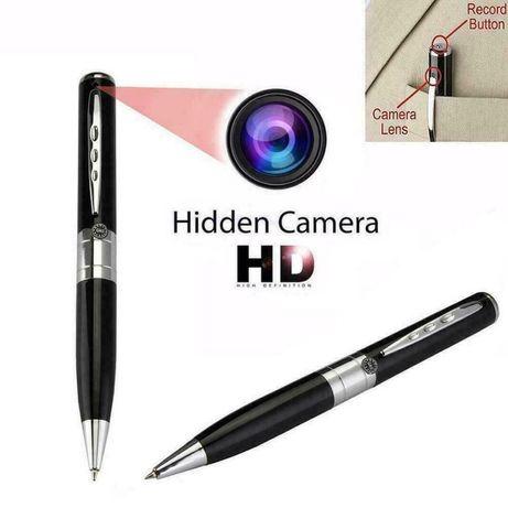 HD cкрита мини камера/видео/звук рекордер