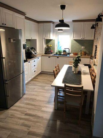 Apartament 4 camere nou remodelat