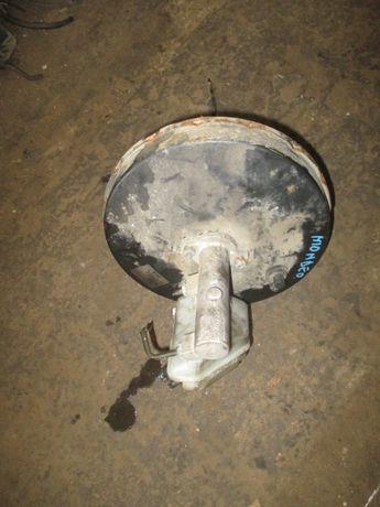 Tulumba servofrana pompa frana Ford Mondeo MK3 motor 2,0 TDDI TDCI