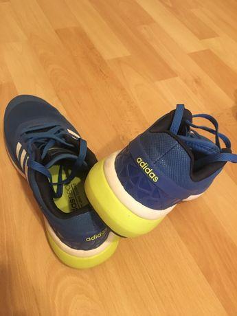 Маратонки Адидас/ Adidas