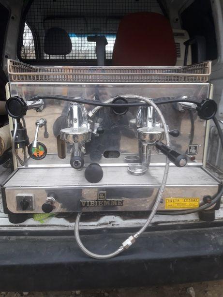 espressor cafea profesional vibiemme