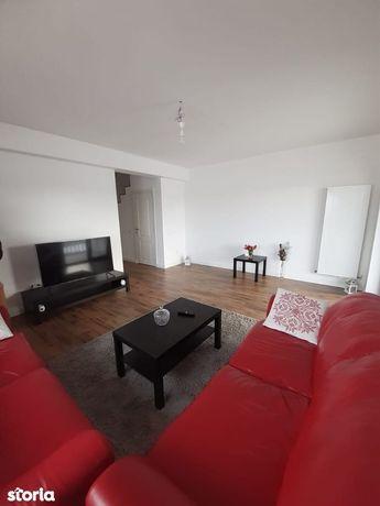 Duplex Superb, 87.000 Euro, Mobilat si utilat, Domnesti