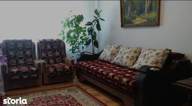 Apartament 3 camere cf 1 decomandat zona Brosteni