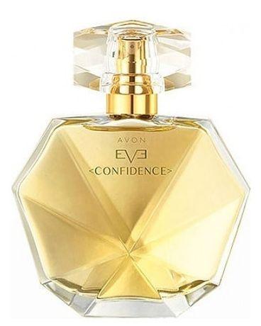 Продам парфюм Avon