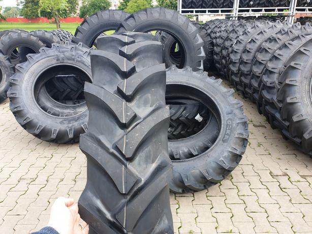 Anvelope tractor spate 12.4-36 noi garantie 5 ani GALAXY livram rapid