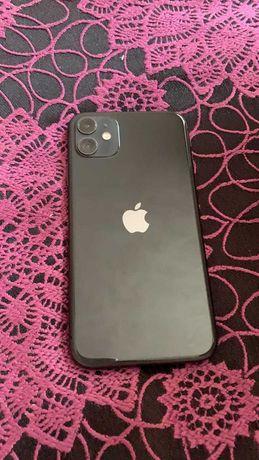 Iphone 11 128Gb хорошем сост.