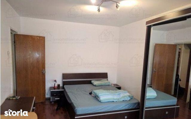 Drumul Taberei R. Doamnei, Apartament 3 Camere 4/10 74.000€