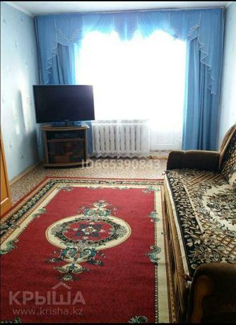 Продам  3-х комнатную квартиру ( 60 кв.м)