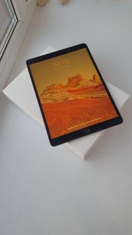 iPad Air 3 64 гб