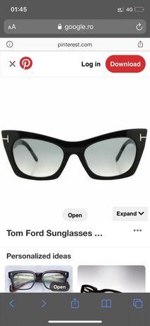 Ochelari de soare Tom Ford,Originali
