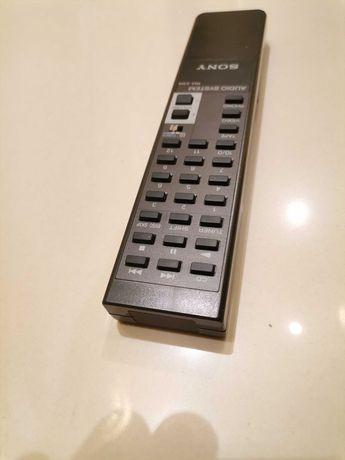 Дистанционно за аудио система rm s109 Sony