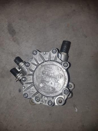 Pompa tandem VW, audi 2.0 tdi 03G145209C