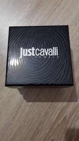 Colier Just Cavalli