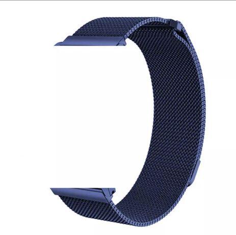 Продам новый ремешок на Apple watch
