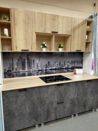 Мебель на заказ Кухни на заказ