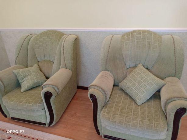 Угловой диван,Диван раскладной,диван для гостиной ,Мебель для гостиной