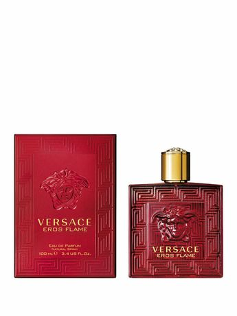Parfum Bărbați Versace Eros Flame
