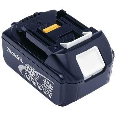 Reparatii baterii Bosch , DeWalt , Makita , Milwaukee , etc