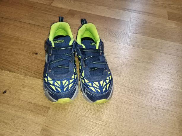 Кроссовки Skechers для детей