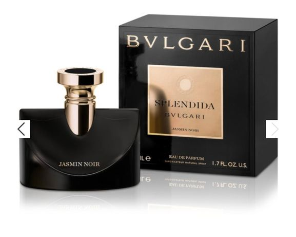 BVL Bvlgari Splendida Jasmin Noir парфюм за жени EDP