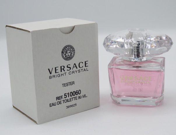 Элитный Парфюм Versace Bright Crystal 90ml
