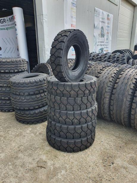 cauciucuri noi 7.00-12 industriale pentru stivuitor pneumatice 14PLY