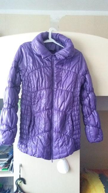 Куртка для беременных весна-осень