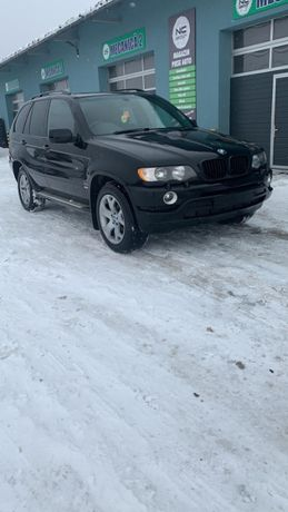 Injector Injectoare BMW X5 E53 3.0 D M57 184cp si alte piese