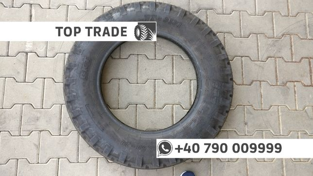 Anvelopă fata tractor U650 6.50-20 BKT TF8181 8PR - TRANSPORT GRATUIT