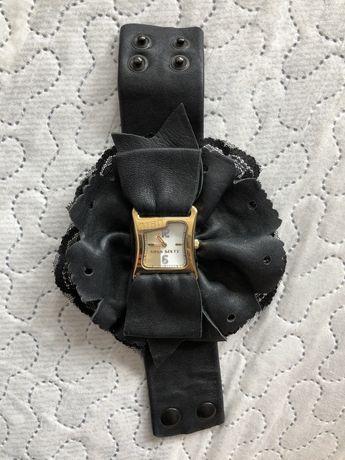 Miss sixty  ръчна изработка часовник