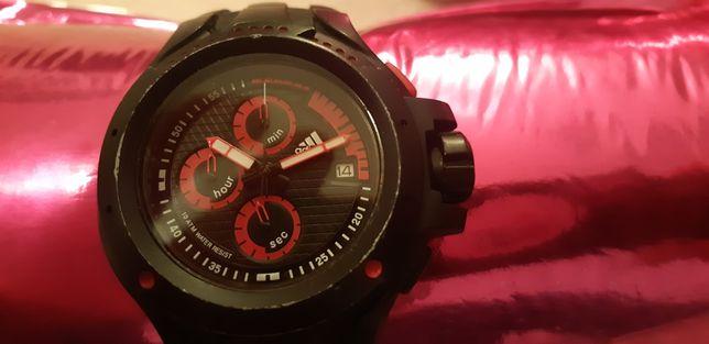 Ceas cronograf Adidas