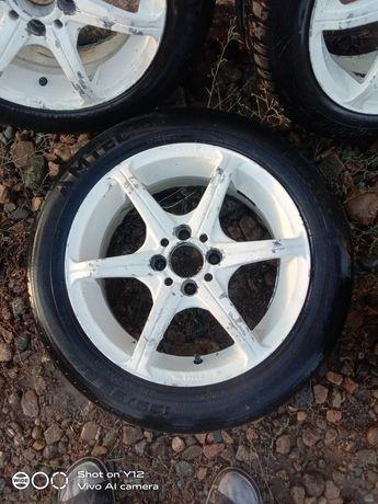 Колесо диск шины